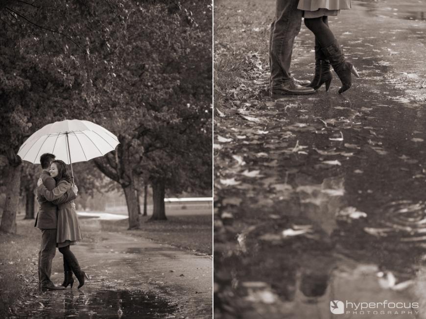 Vancouver_Rainy_Day_Engagement_Sushi_15
