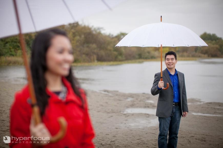 Vancouver_Rainy_Day_Engagement_Sushi_18