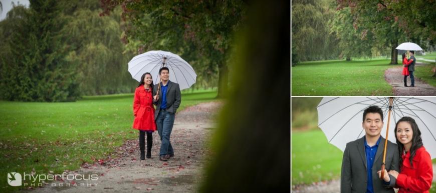 Vancouver_Rainy_Day_Engagement_Sushi_19