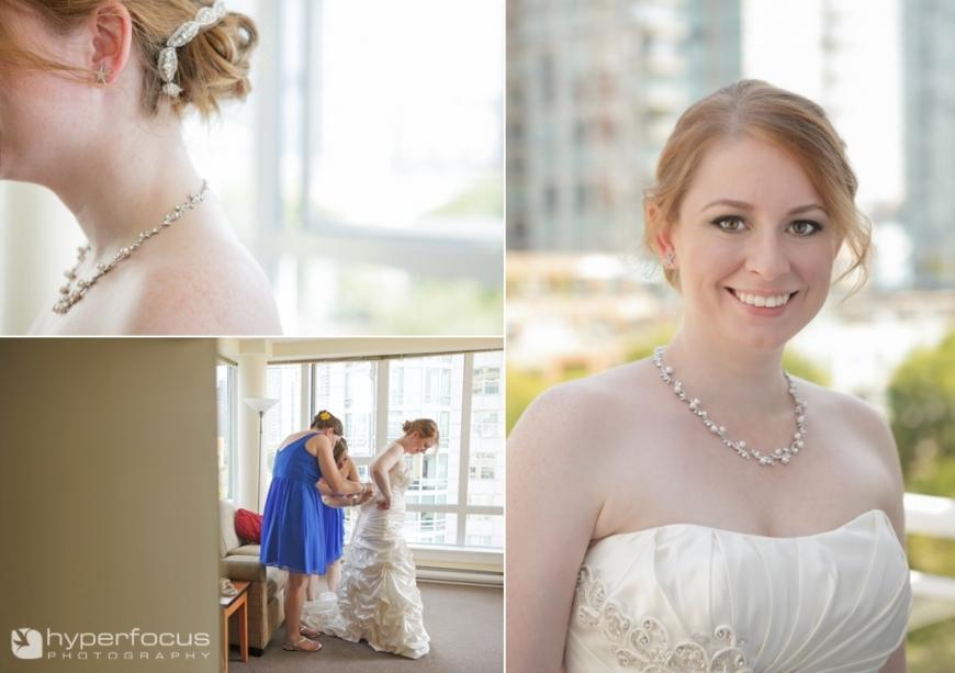 Celebration_Pavilion_Bridges_Wedding_04