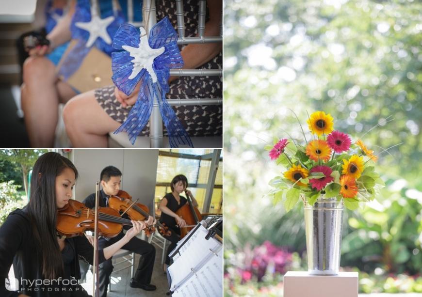 Celebration_Pavilion_Bridges_Wedding_05