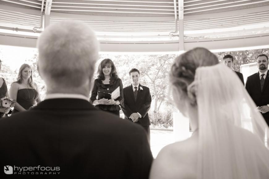 Celebration_Pavilion_Bridges_Wedding_06