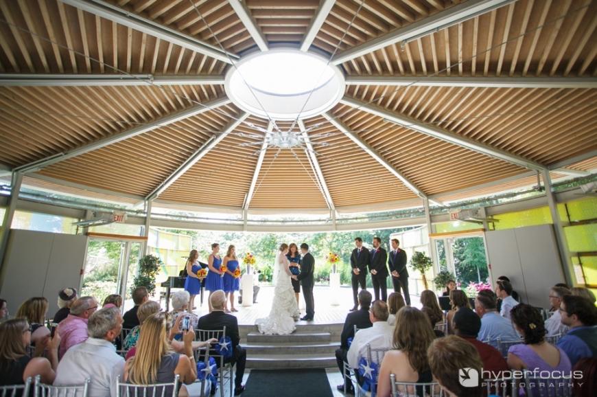 Celebration_Pavilion_Bridges_Wedding_07