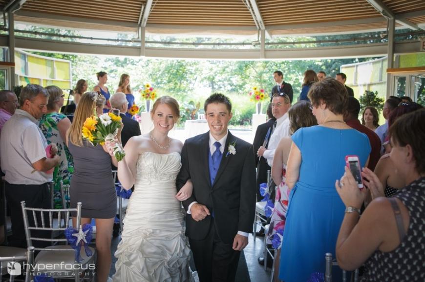 Celebration_Pavilion_Bridges_Wedding_09