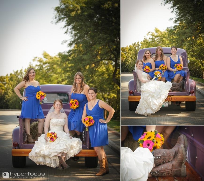 Celebration_Pavilion_Bridges_Wedding_10