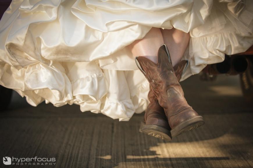 Celebration_Pavilion_Bridges_Wedding_12