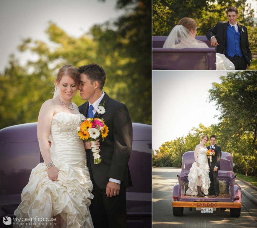 Celebration_Pavilion_Bridges_Wedding_13