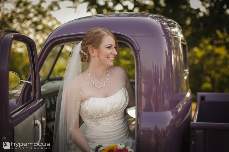 Celebration_Pavilion_Bridges_Wedding_14