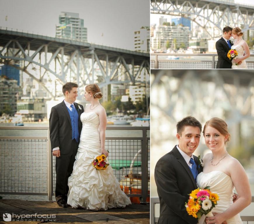 Celebration_Pavilion_Bridges_Wedding_15