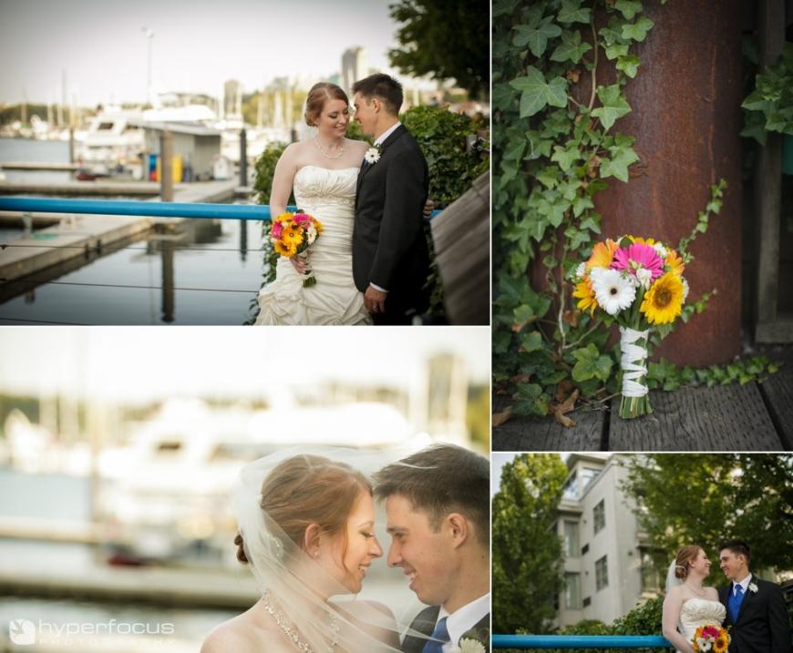 Celebration_Pavilion_Bridges_Wedding_16