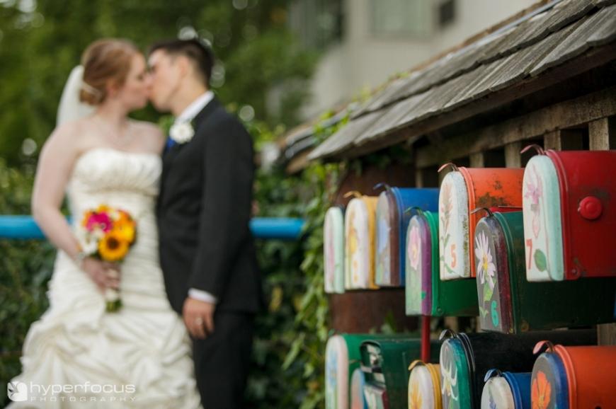 Celebration_Pavilion_Bridges_Wedding_18