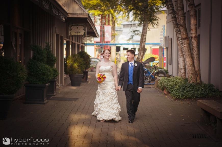 Celebration_Pavilion_Bridges_Wedding_19