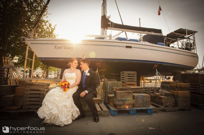 Celebration_Pavilion_Bridges_Wedding_21