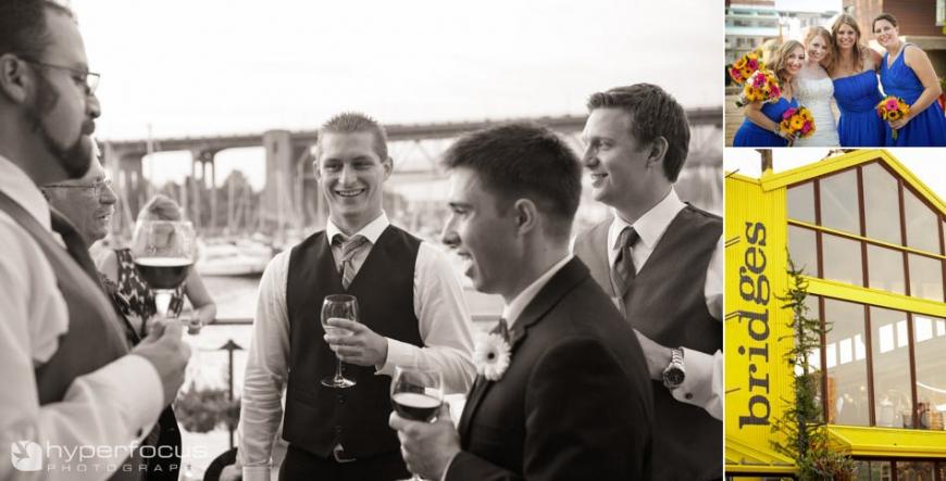 Celebration_Pavilion_Bridges_Wedding_22