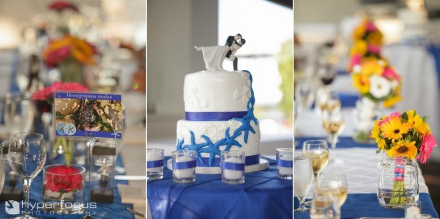 Celebration_Pavilion_Bridges_Wedding_23