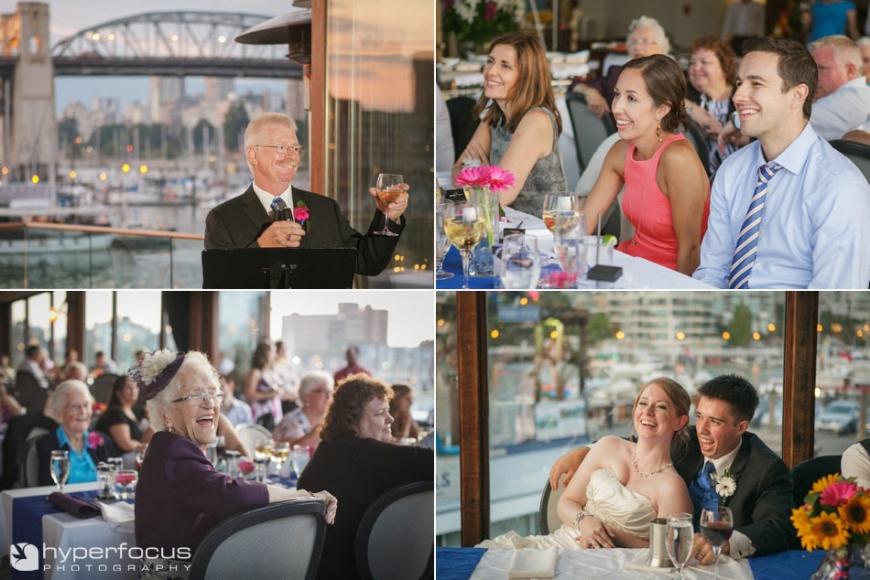 Celebration_Pavilion_Bridges_Wedding_24