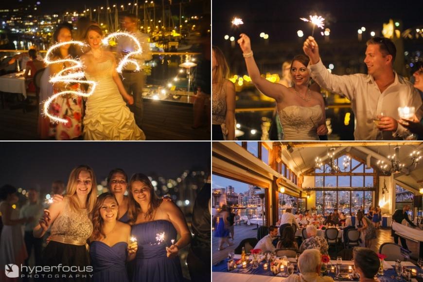 Celebration_Pavilion_Bridges_Wedding_25