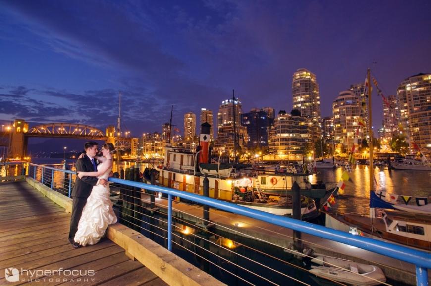 Celebration_Pavilion_Bridges_Wedding_26
