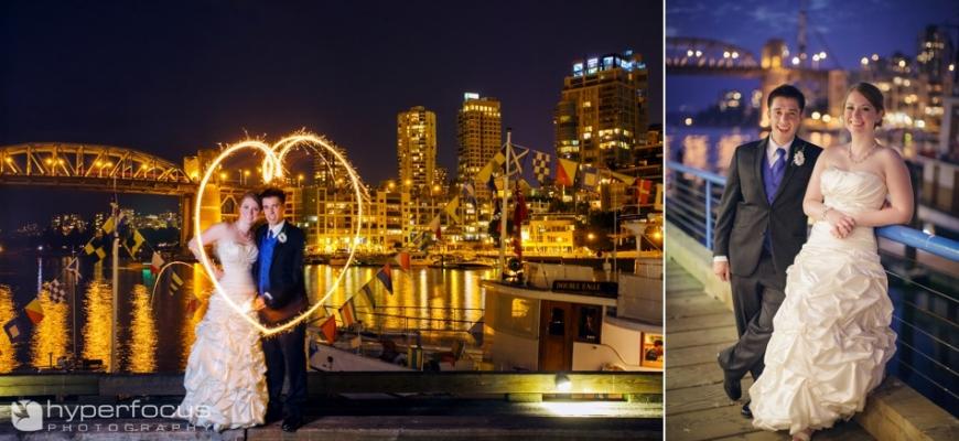 Celebration_Pavilion_Bridges_Wedding_27