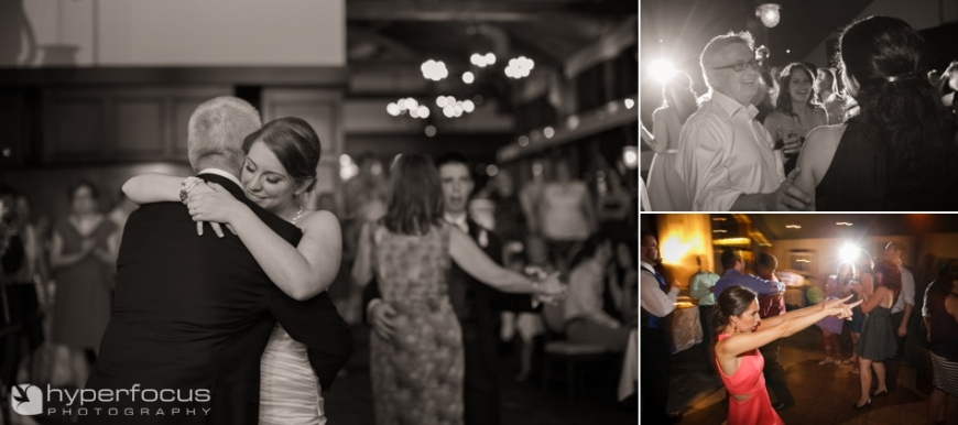 Celebration_Pavilion_Bridges_Wedding_28