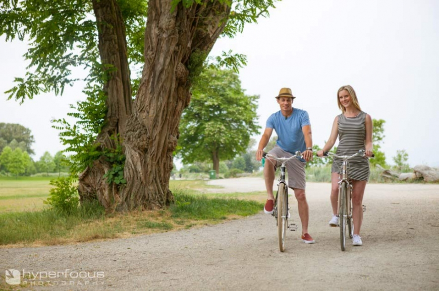 jericho_beach_cycling_vancouver_engagement_WP_05