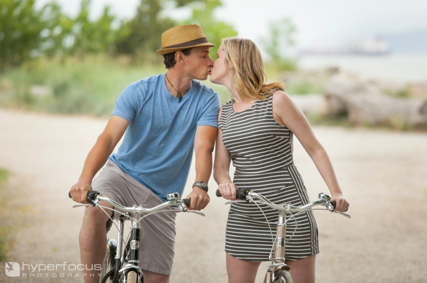 jericho_beach_cycling_vancouver_engagement_WP_07