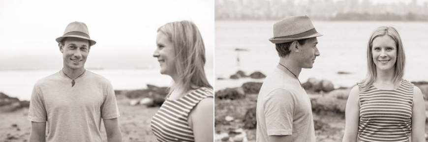 jericho_beach_cycling_vancouver_engagement_WP_10