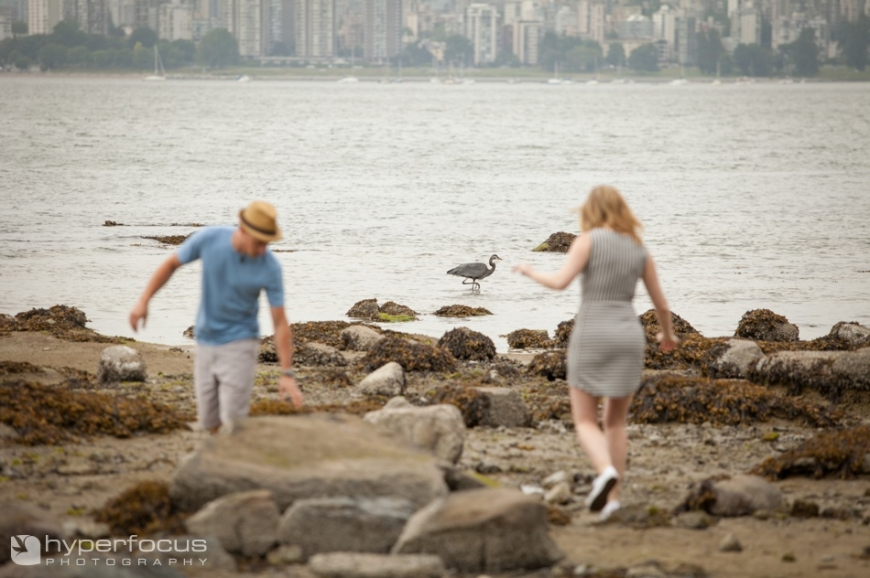 jericho_beach_cycling_vancouver_engagement_WP_11