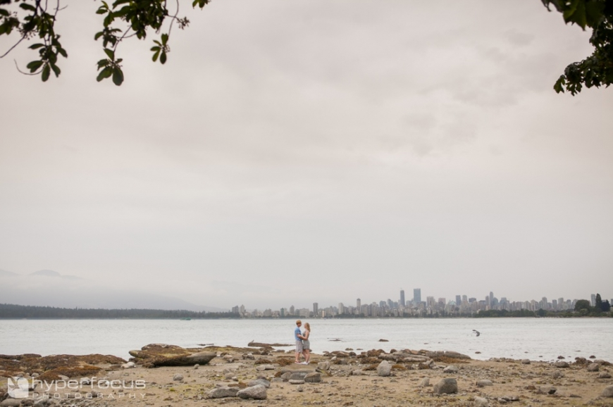 jericho_beach_cycling_vancouver_engagement_WP_12