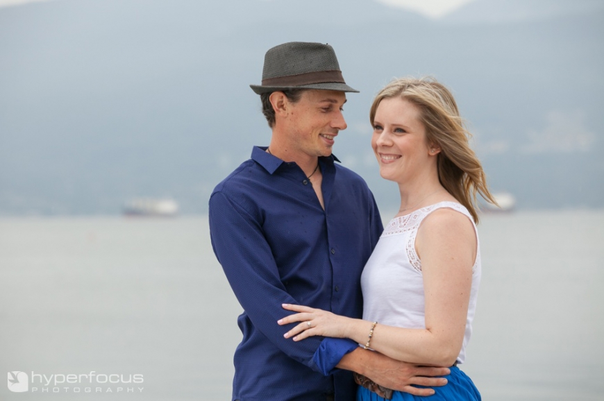 jericho_beach_cycling_vancouver_engagement_WP_04