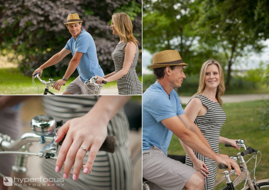 jericho_beach_cycling_vancouver_engagement_WP_06