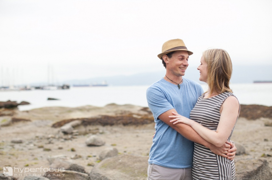 jericho_beach_cycling_vancouver_engagement_WP_13