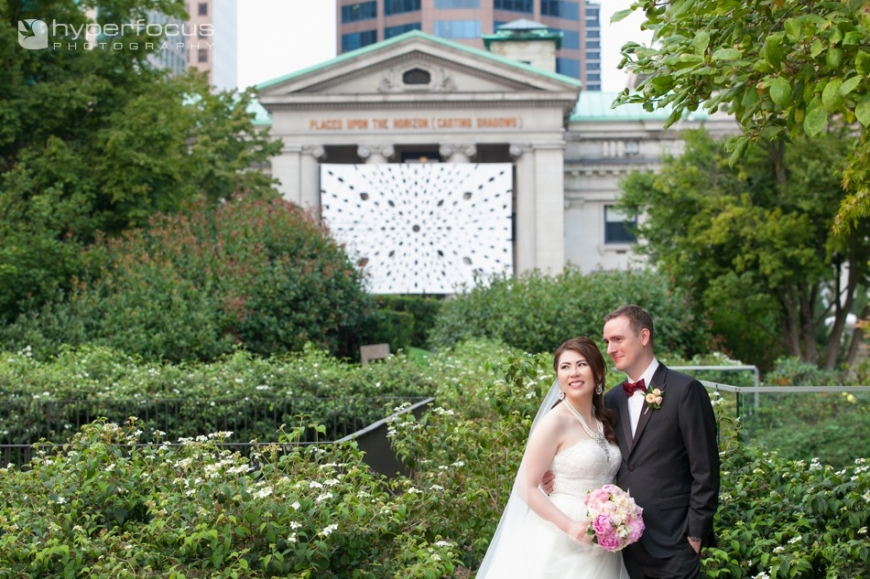 vancouver_art_gallery_wedding_001