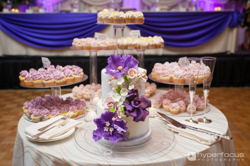 four_seasons_hotel_wedding_JO_32