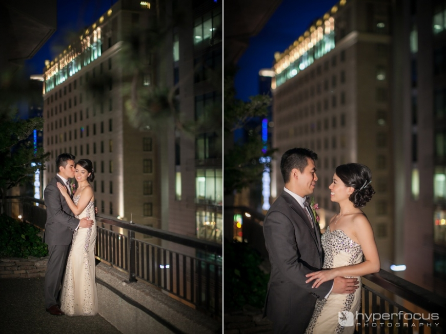 four_seasons_hotel_wedding_JO_41