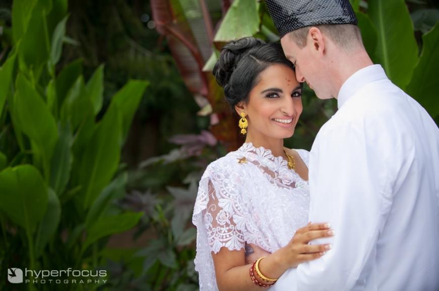 empress_hotel_victoria_zoroastrian_parsi_wedding_JN__002