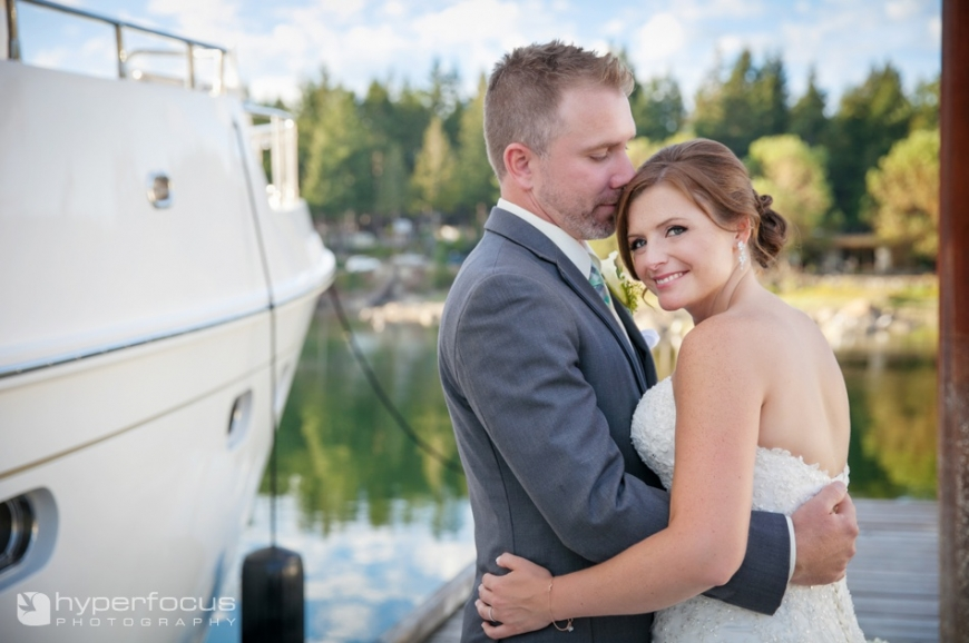 painted_boat_wedding_sunshine_coast__002