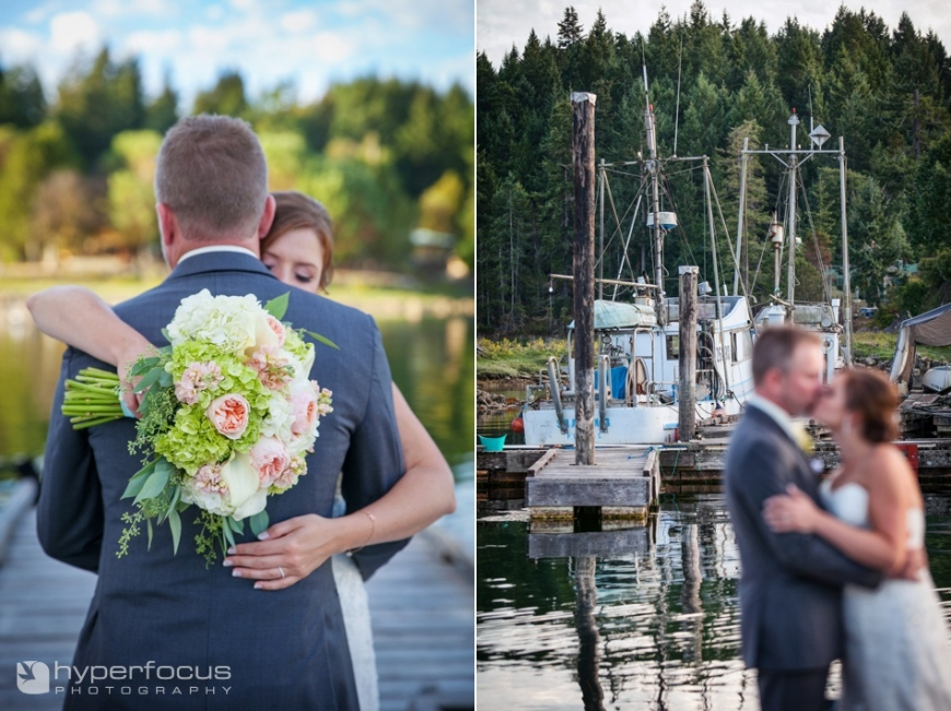 painted_boat_wedding_sunshine_coast__003