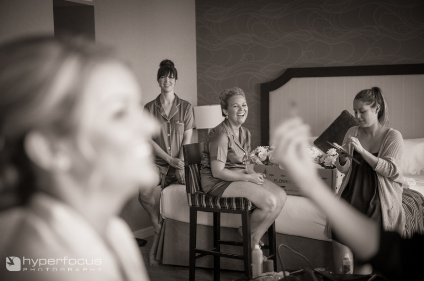 grouse_mountain_wedding_north_vancouver_pinnacle_hotel_02