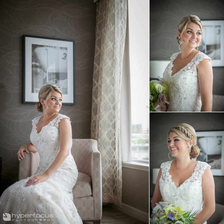 grouse_mountain_wedding_north_vancouver_pinnacle_hotel_08