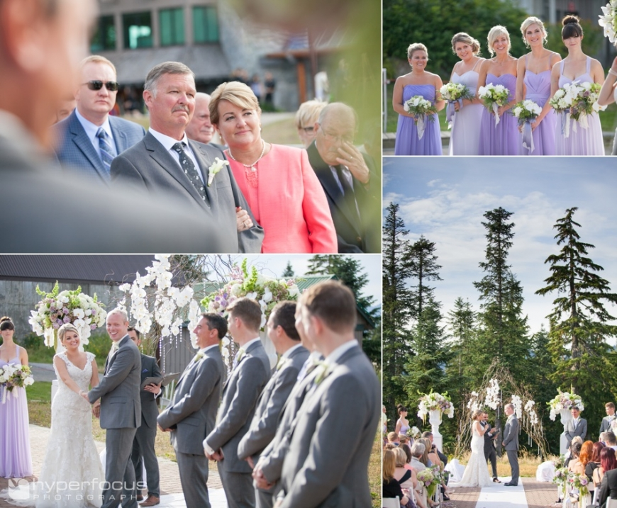 grouse_mountain_wedding_north_vancouver_pinnacle_hotel_16