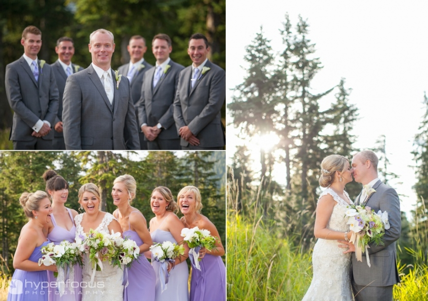 grouse_mountain_wedding_north_vancouver_pinnacle_hotel_21