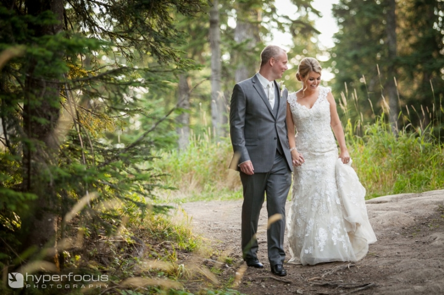 grouse_mountain_wedding_north_vancouver_pinnacle_hotel_22