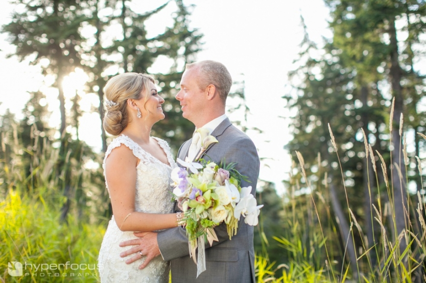 grouse_mountain_wedding_north_vancouver_pinnacle_hotel_23