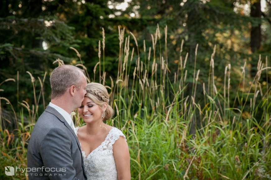 grouse_mountain_wedding_north_vancouver_pinnacle_hotel_26