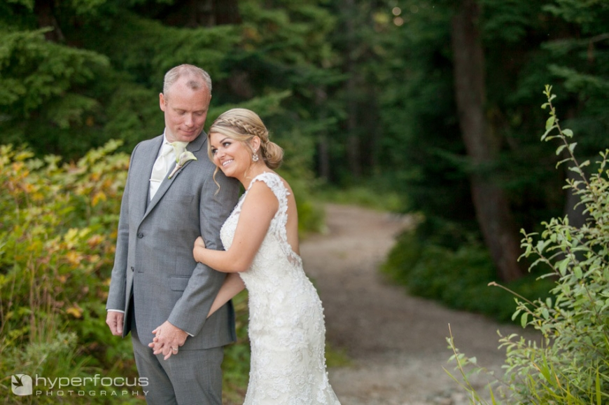 grouse_mountain_wedding_north_vancouver_pinnacle_hotel_29