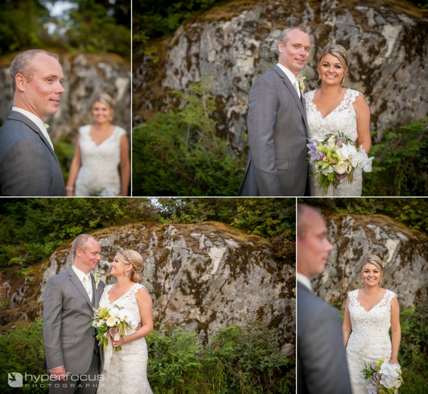 grouse_mountain_wedding_north_vancouver_pinnacle_hotel_30