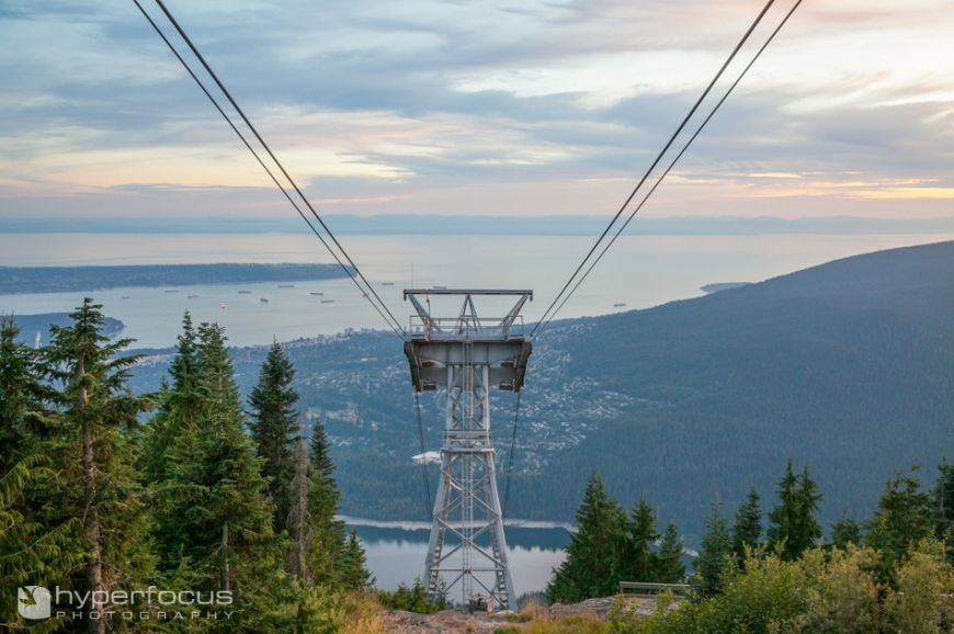 grouse_mountain_wedding_north_vancouver_pinnacle_hotel_31