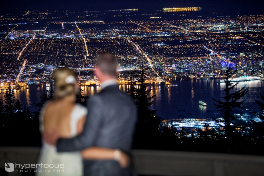 grouse_mountain_wedding_north_vancouver_pinnacle_hotel_40