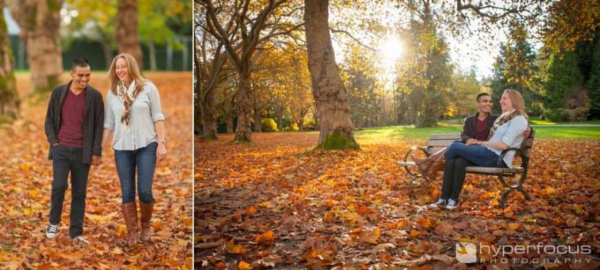 stanley_park_engagement_autumn_photography_05